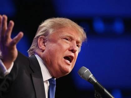 General Motors chiede a Trump un futuro ad emissioni-zero