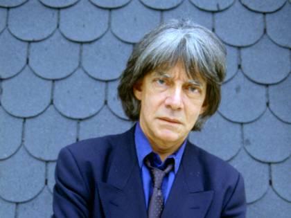 """Il filosofo Glucksmann rompe con la gauche: """"Io di sinistra voto Sarkozy presidente"""""""