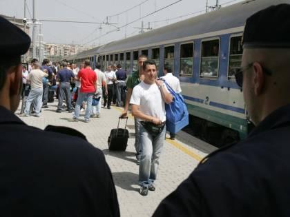 "L'Ue e i treni: ""Basta scuse sui ritardi"""