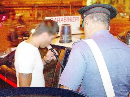 """Pirata della strada resta in cella  """"Ubriaco, sapeva di  uccidere"""""""