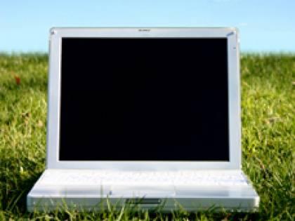 2008: le tecnologie chiave secondo il Gartner