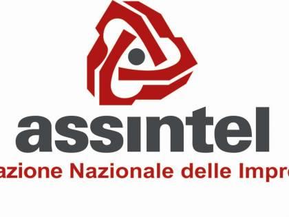 Il panorama Ict italiano è in crescita ma non brilla