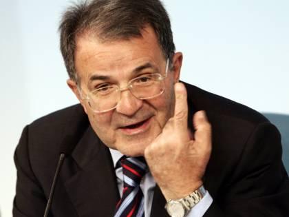 Prodi fa ricorso contro Speciale