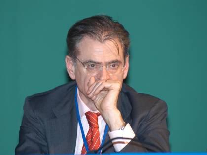 È morto l'ex ministro Willer Bordon
