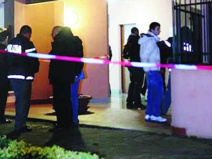 Uccide per difendersi da due rapinatori: accusato di omicidio