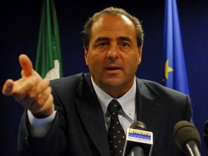 """Il popolo democratico si sfoga sul forum del Pd: """"La Bonino meglio di lui"""""""