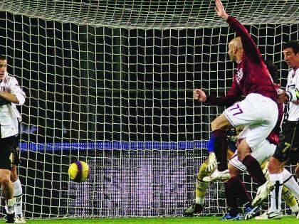 Alla fiera del gol e degli errori si scatena il Toro da rimonta