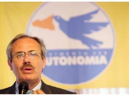 """""""L'accordo con il Pdl è un fatto storico: ora il Sud è federalista"""""""