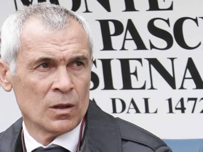 Per Cuper non ci sarà un altro  5 maggio: il Parma lo esonera