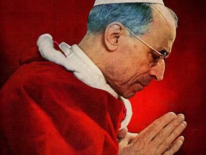 Pio XII, il Papa che non amò la forza d'urto