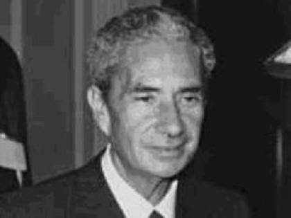 Aldo Moro, un uomo dalla fede incrollabile