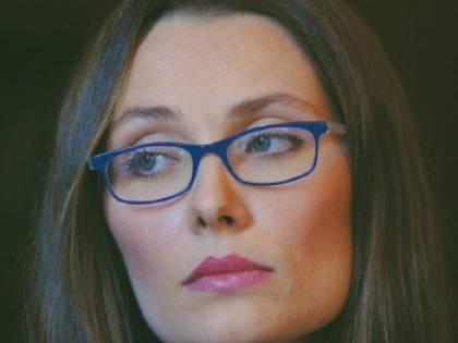 """""""Faccio un film tv su big Luciano"""""""