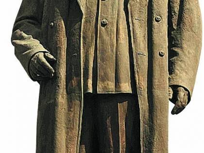 «Così ho salvato la pipa di Stalin dalle bombe russe»