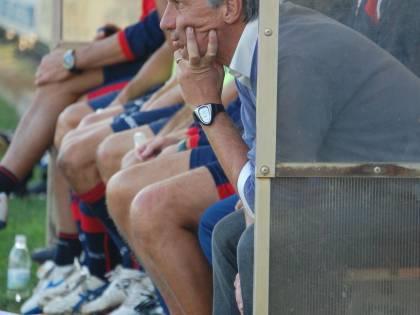 Genoa, Gasperini cambia ancora