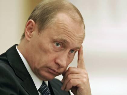 Gas, firmato l'accordo tra Russia e Ucraina. A Kiev mediatori al lavoro