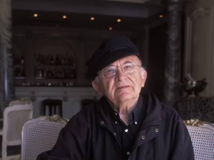 È morto lo scrittore israeliano Aharon Appelfeld