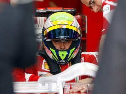 Formula Uno al via in Australia  Ecco tutte le novità del Circus