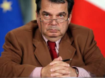 """Brunetta """"svuota"""" le Province"""