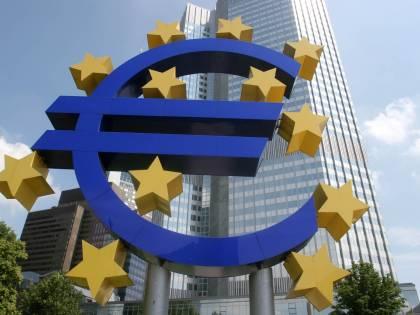 Eurozona, disoccupazione alle stelle: 8,5%