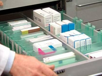 Bari, truffa al servizio sanitario: 720 denunce