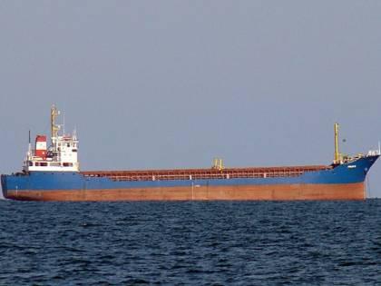 La nave degli immigrati attraccherà in Sicilia  La Farnesina: accolti dopo il rifiuto di Malta
