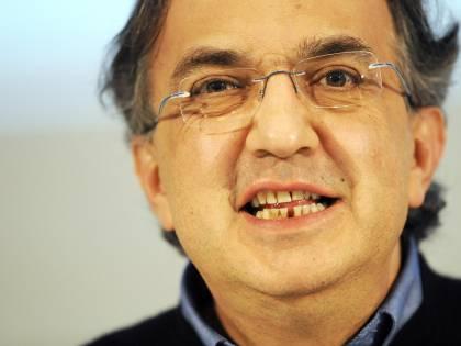 "Fiat-Opel, Barroso: ""L'Ue valuterà i dossier"""