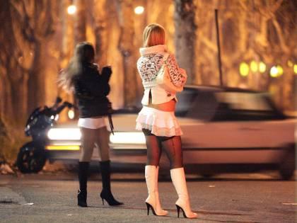 Firenze, due transessuali  aggrediti a sprangate