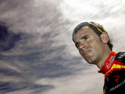Valverde squalificato due anni