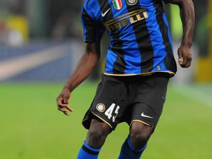 """Balotelli: """"Cassano? Se l'Inter lo prende vince la Champions"""""""