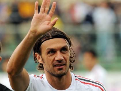 Bologna salvo e Milan in Champions