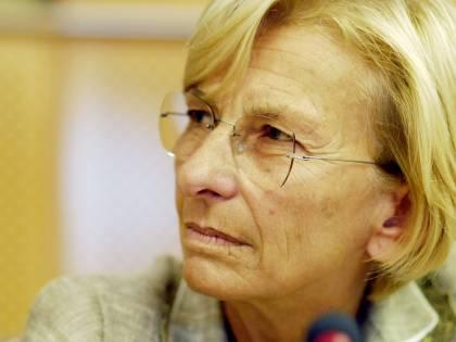 La Bonino occupa la Rai:  Europee, radicali oscurati