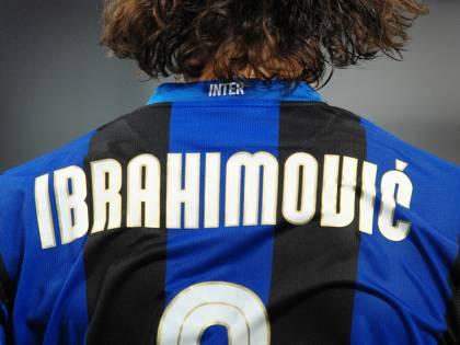 """Il Chelsea a Ibrahimovic   """"Costi un po' troppo"""""""