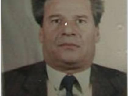 'Ndrangheta, arrestato  il boss Antonio Pelle:  tra i 30 più pericolosi