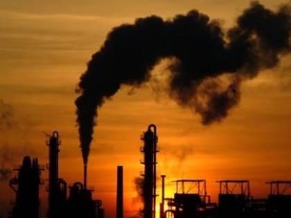 Crisi, fatturato industriale  in caduta libera: -25,3%  Riprendono gli ordinativi