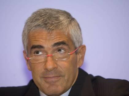 Le manovre di Casini, l'ex dc pronto a svuotare il Pd