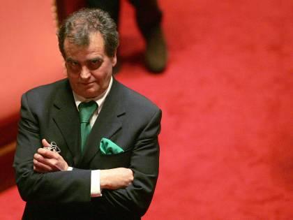 Bankitalia: al Nord la vita è più cara del 16,5%<br /> La ricetta di Calderoli: &quot;Servono gabbie salariali&quot;