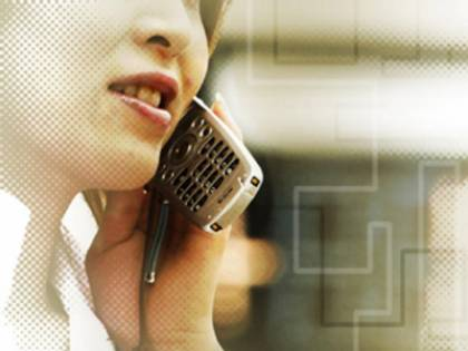 L'Ocse lancia l'allarme:<br /> il costo del telefonino<br /> in Italia sopra la media