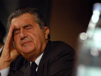 Quando De Benedetti<br /> tramava in politica:<br /> come ha fatto fortuna