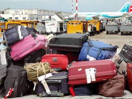 Disservizi negli aeroporti,<br /> Bruxelles: &quot;Intollerabile&quot;<br /> Presto misure più severe