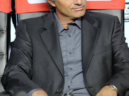 Se volete Inter-Juve,  sarà Inter-Juve...