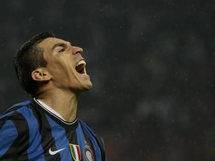 Champions spettacolo,  ma Inter-Barça è 0-0