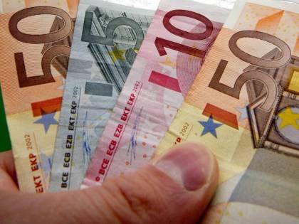"""Bruxelles: """"Banche italiane le più care d'Europa"""""""