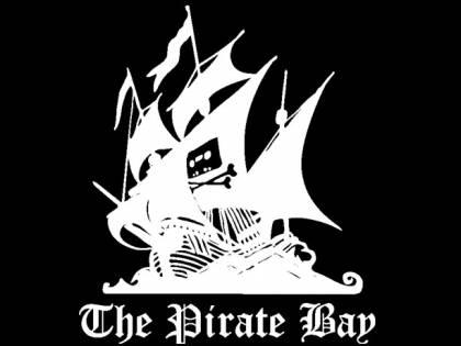Pirate Bay, la Cassazione  annulla il dissequestro