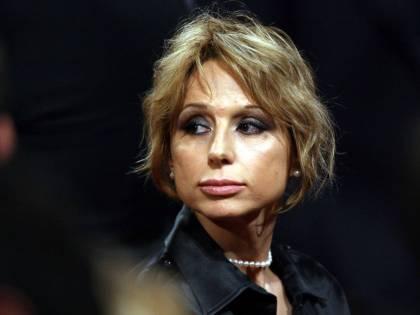 Lodo Mondadori, i giudici: 750 milioni a Cir<br /> Fininvest: sentenza ingiusta, subito appello