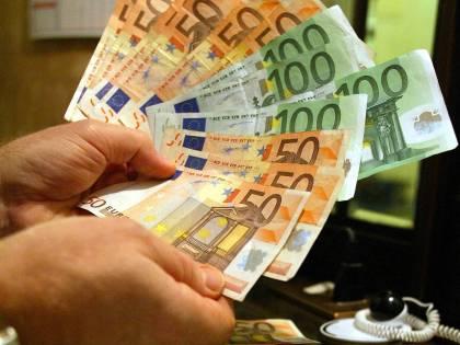 Scudo fiscale: cresce il numero di evasori che rimpatria i fondi