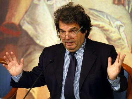 "Pubblico impiego, Brunetta:  ""L'assenteismo sta tornando"""