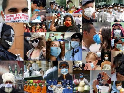 Influenza A, allarme Oms:  virus mutato in Norvegia,  ma antivirali funzionano