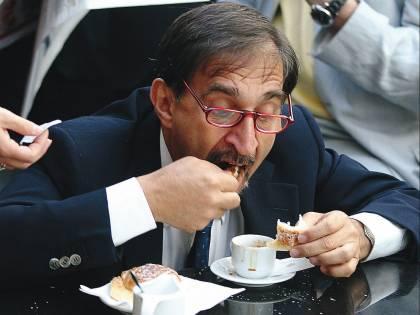 La pausa pranzo degli onorevoli costa 10 milioni
