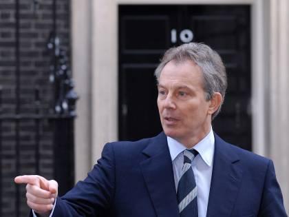 L'avvocato di Saddam vuole fare processare Tony Blair