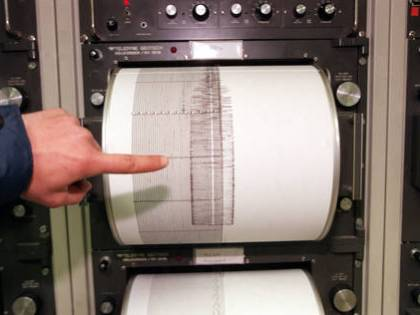 Centro Italia scosso dal terremoto  Nelle Marche paura ma niente danni